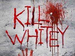 killwhitey